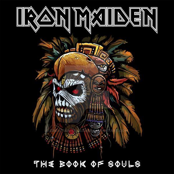 Eddie Nbsp Www Trickortreatstudios Com Me Hellip Headdress Nbsp T Shirtguru Com Product Images He Iron Maiden Posters Iron Maiden Eddie Iron Maiden Albums