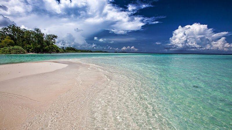 Terbaru 30 Pemandangan Indah Bahasa Inggrisnya Kosa Kata Yang Berkaitan Dengan Pantai Dalam Bahasa Inggris Download Kata Bijak Ba Di 2020 Pemandangan Pantai Idiom