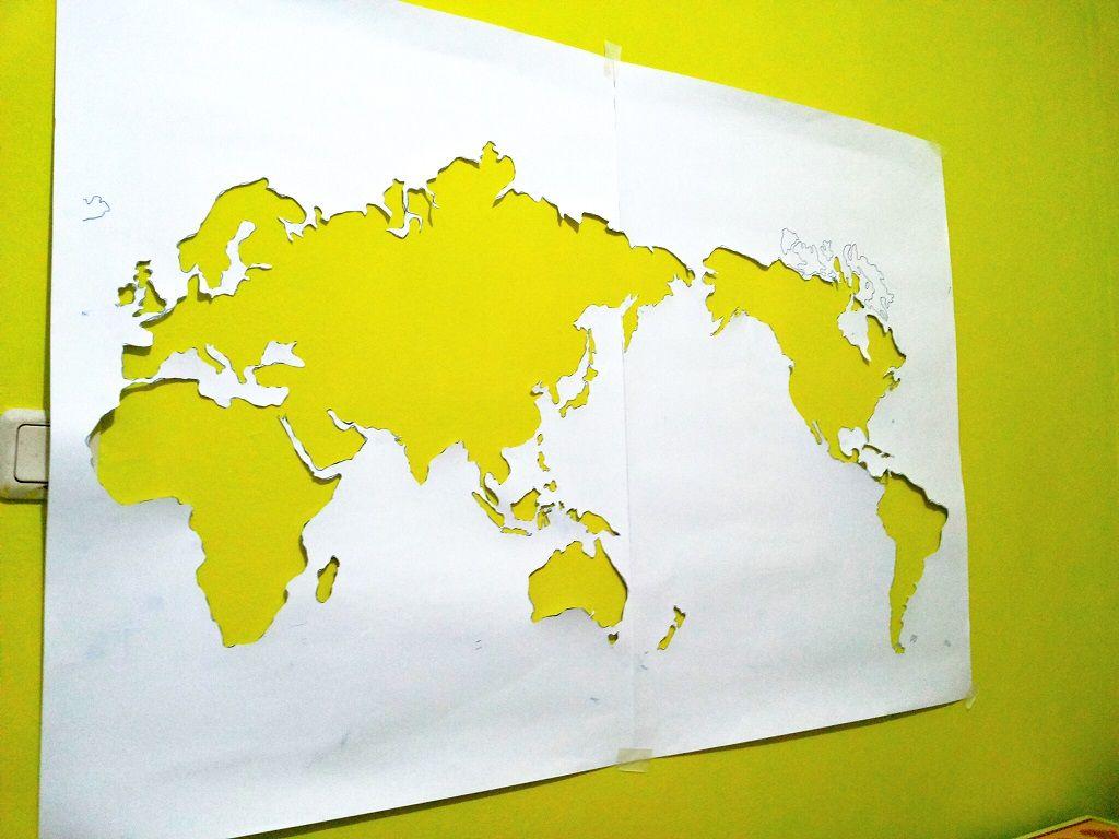 Resultado de imagem para chalk drawing map brazil maps pinterest resultado de imagem para chalk drawing map brazil gumiabroncs Images