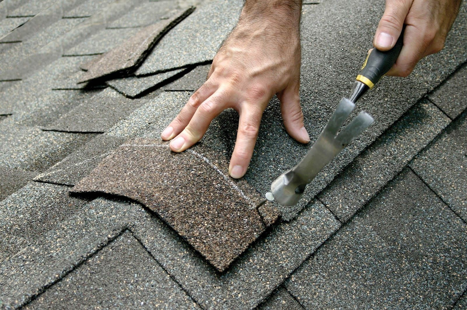 Roofing Tips From The Professionals Roof Repair Roof Problems Roofing