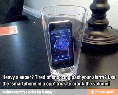 Need to try this...