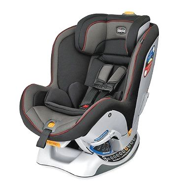 Top Convertible Car Seats For 2010 2011 Best