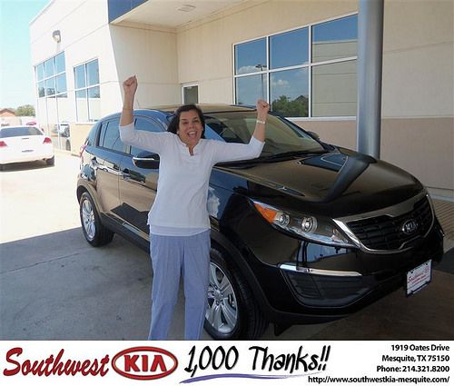 happybirthday to martha aviles from christopher meregini and everyone at southwest kia mesquite kia kia sportage happy anniversary pinterest