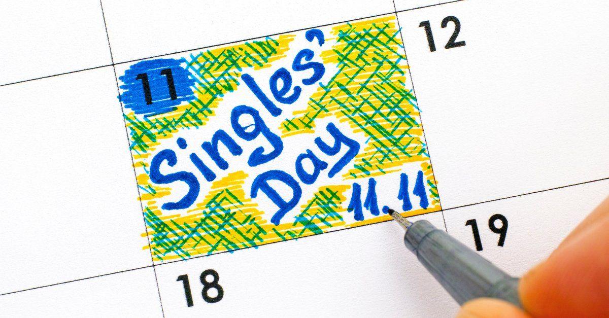 Single day angebote deutschland [PUNIQRANDLINE-(au-dating-names.txt) 28