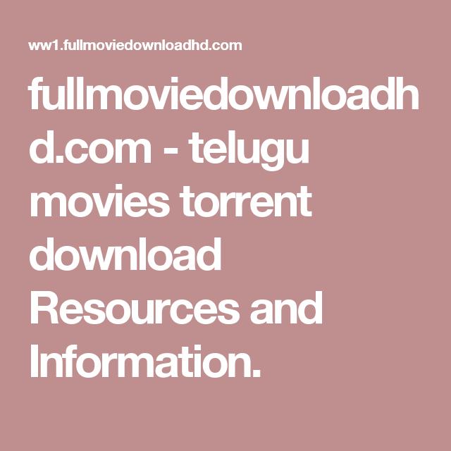Karthik Calling Karthik Telugu Movie Torrent