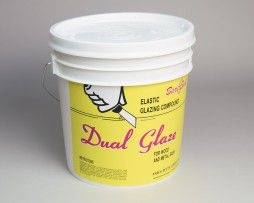 Sarco Dual Glaze Putty Srs Hardware Sarco Window Repair Glaze