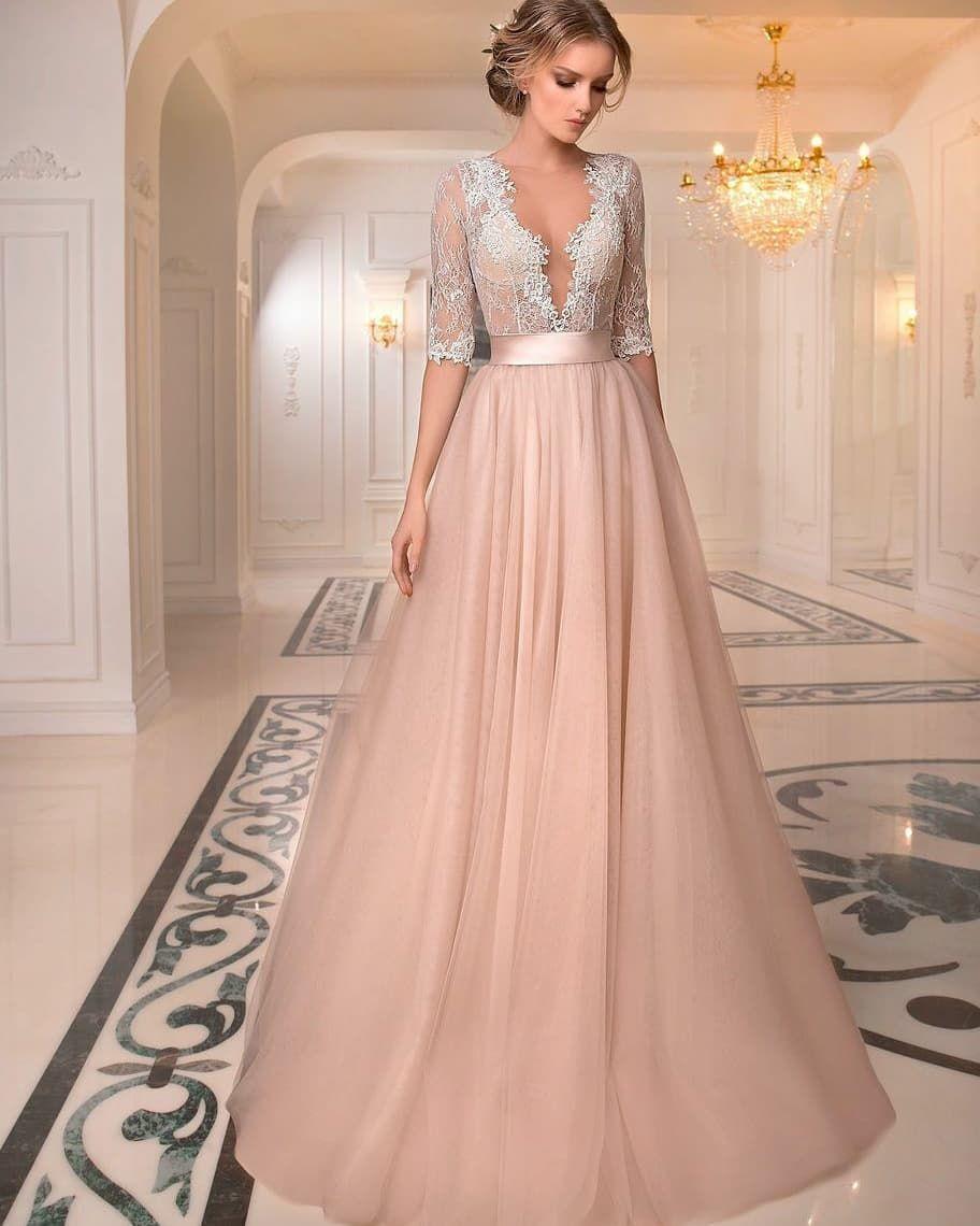 Kleid Modelle und Hochzeitskleid Modelle und Ideen Herrlich! Jetzt