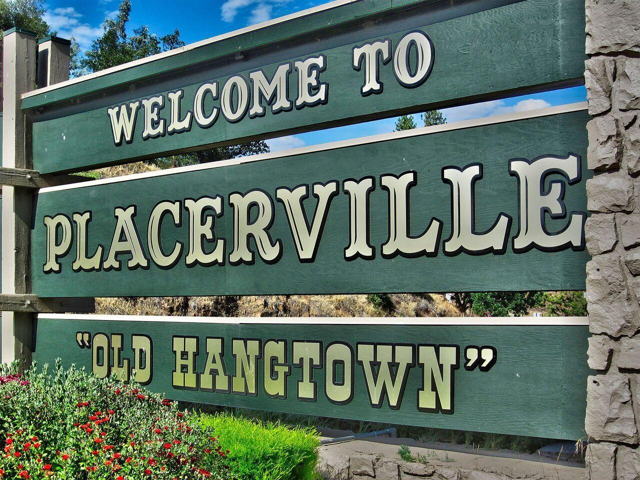 Visit Placerville El Dorado Hills And South Lake Tahoe A Haven