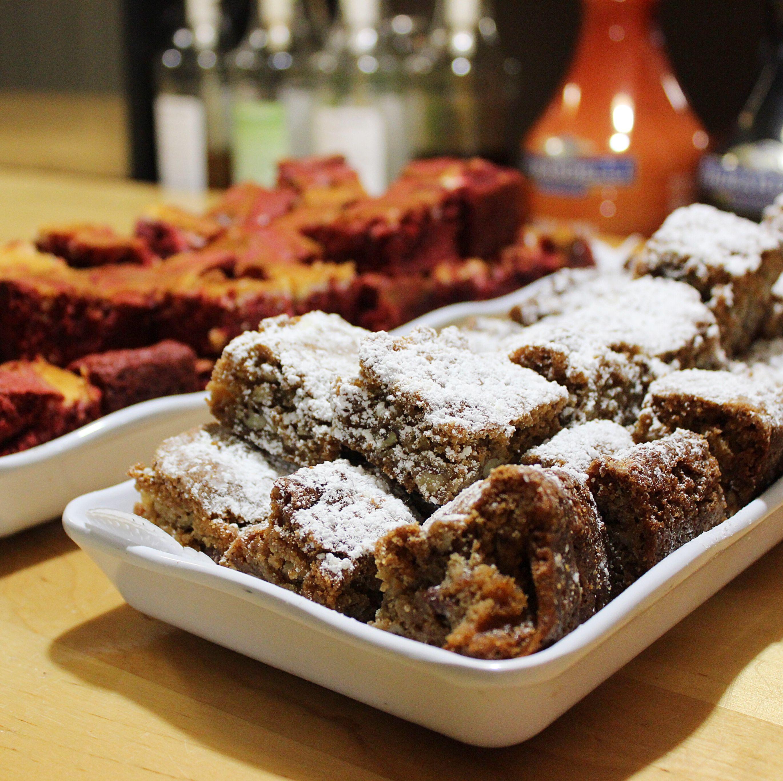 Carolimas gullah cuisine food charleston food cuisine