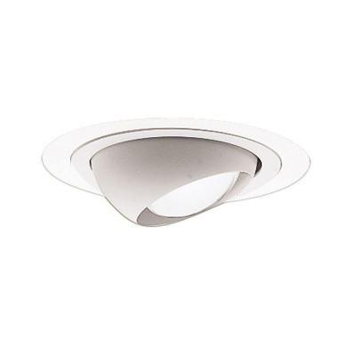 Mobile Recessed Ceiling Lights Recessed Light Trim Recessed Lighting