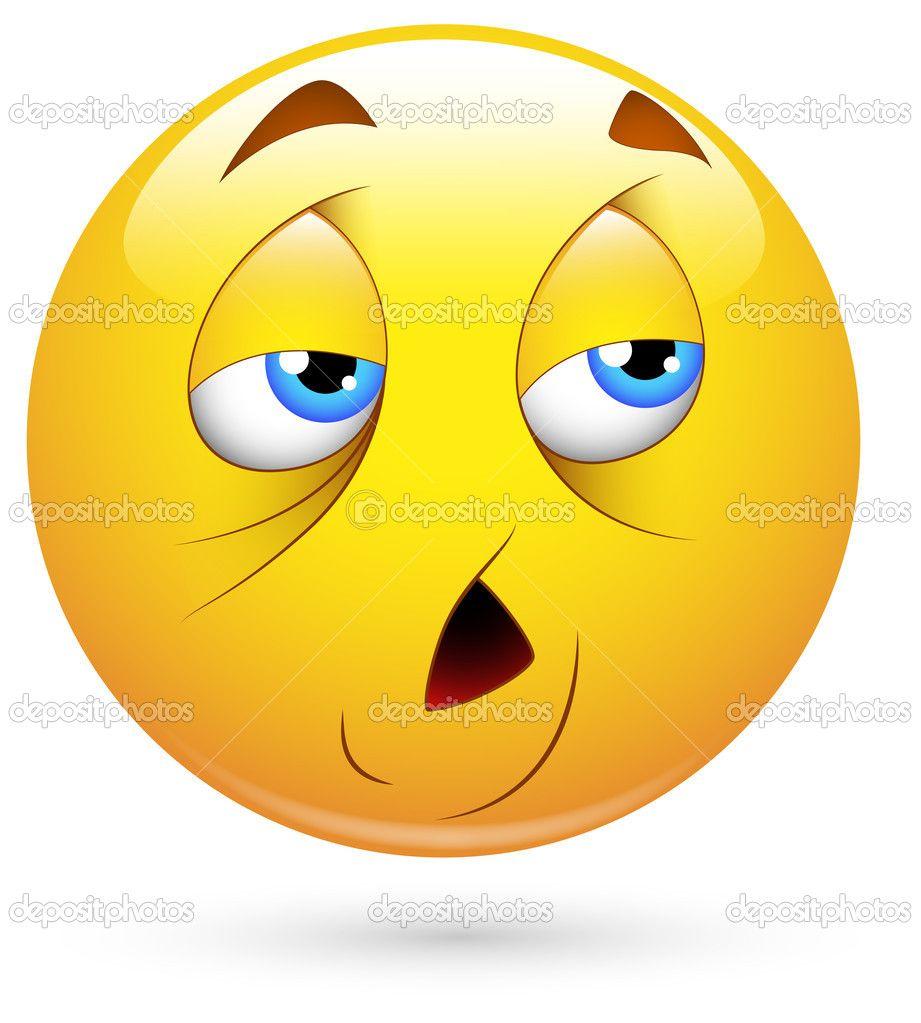 Sleepy face emoticon sleepy smiley face emoticon smileys emojis biocorpaavc