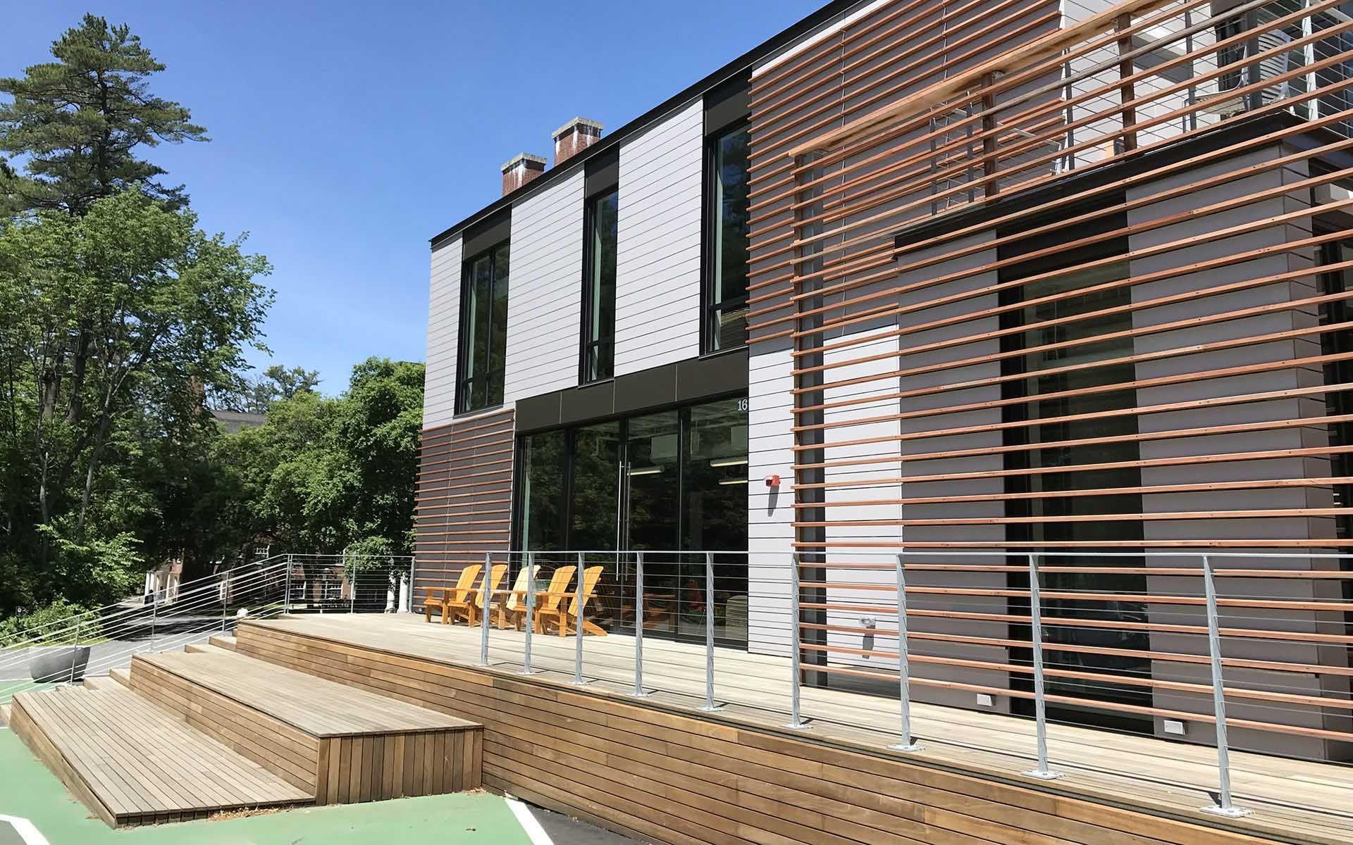 20 Tigerwood Hardwood Decks ideas   hardwood decking, deck ...
