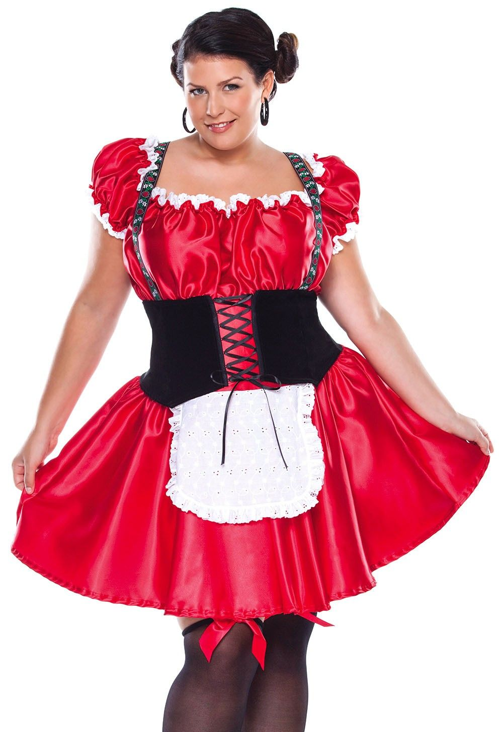 14+ Bavarian dress plus size ideas in 2021