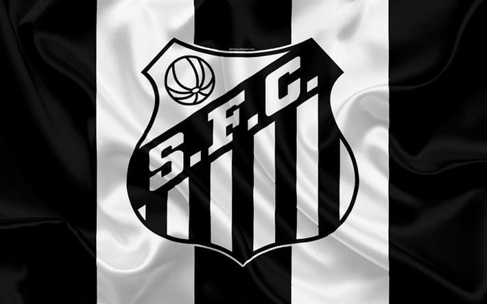 Download imagens Santos FC 9660ba43cdf2d
