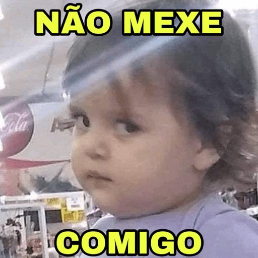 Momos Para Contestar Osi Osi New Memes Best Memes Memes