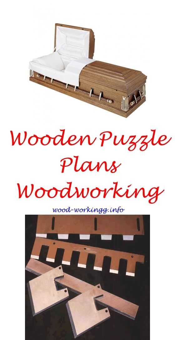 Woodworking Plans And Projects | Woodworking plans Woodworking and Wood working  sc 1 st  Pinterest & Woodworking Plans And Projects | Woodworking plans Woodworking ...