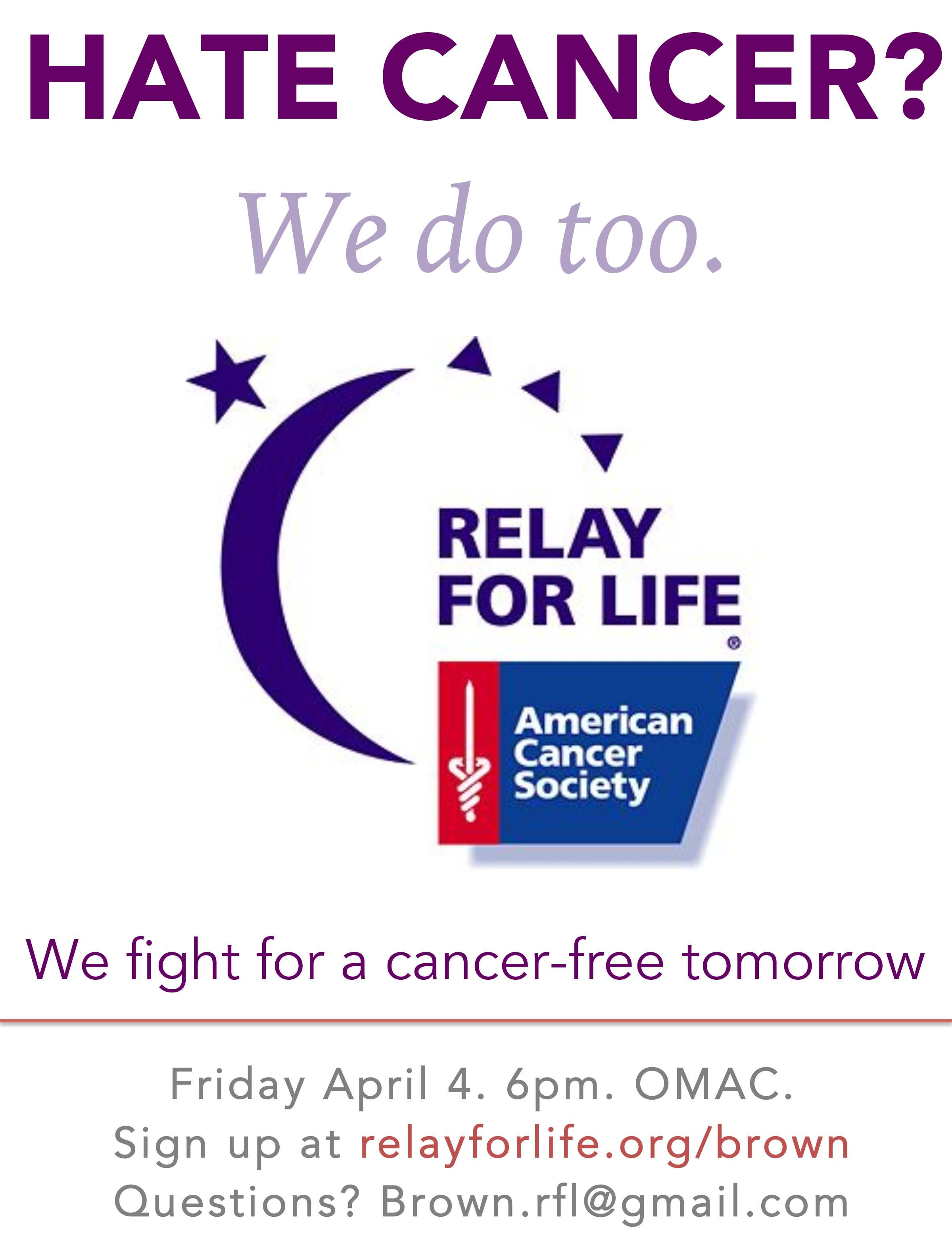 relay for life poster ideas relay for life poster ideas