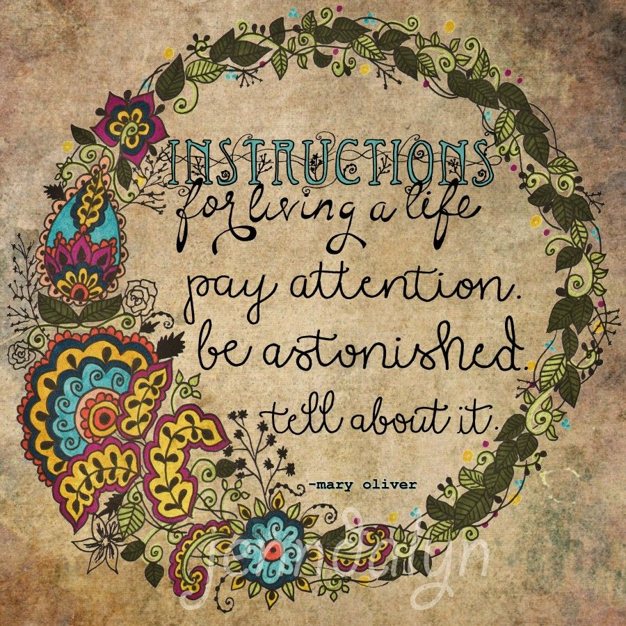 hippie quotes and sayings tumblr Google Search