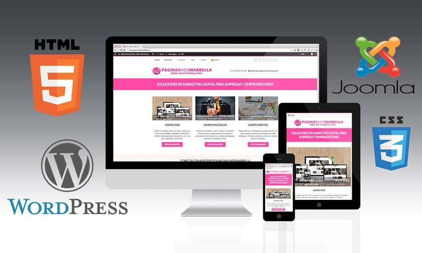 WordPress maintenance services & support for site owners, ag