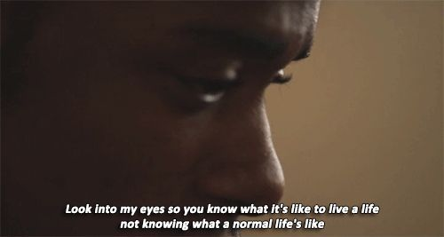 Short Term 12 Movie Quotes Google Search Short Term 12 Tv Show Quotes Movie Quotes