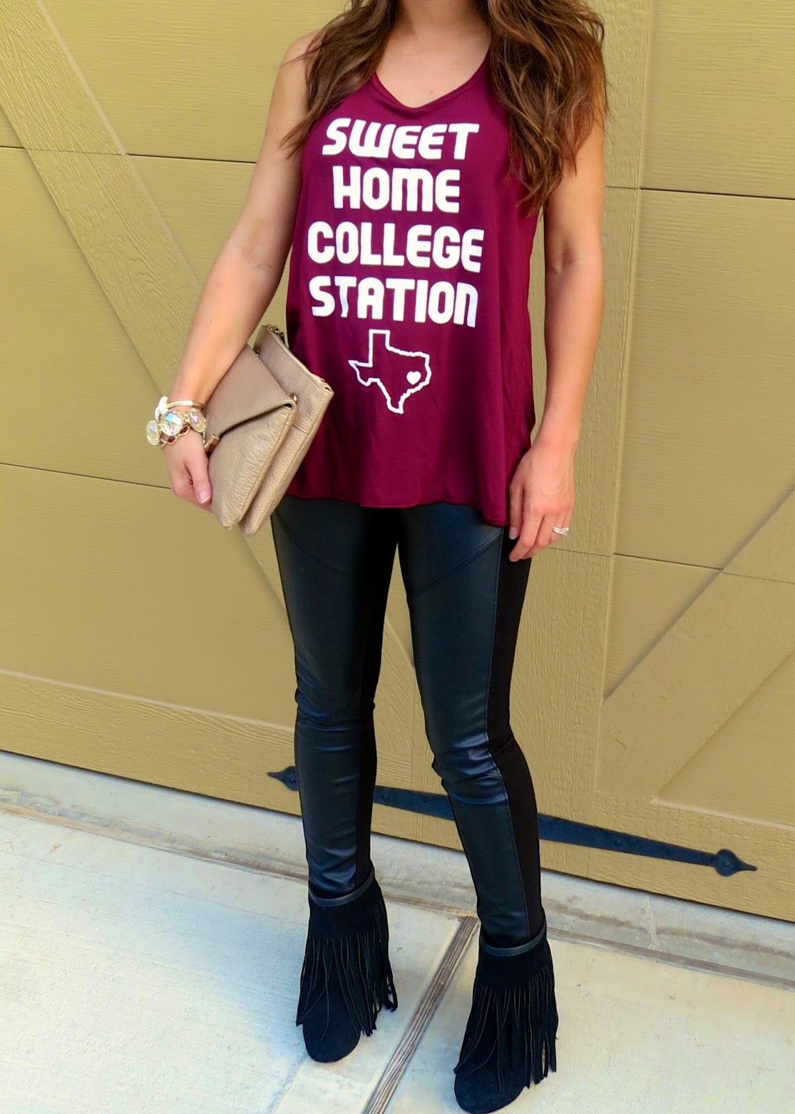All ze details maroon country texas aggies maroon