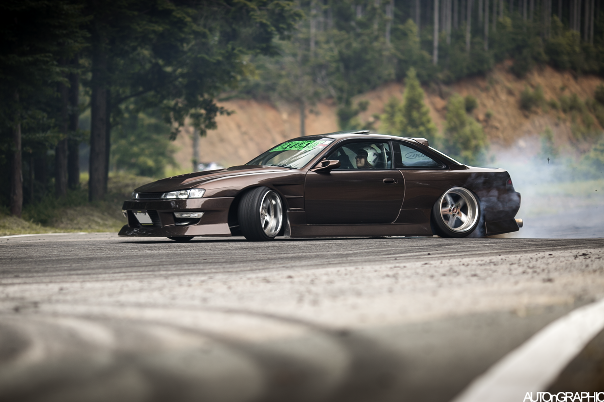 240sx Fairlady >> The Kouki S14 Thread Page 814 Zilvia Net Forums Nissan 240sx