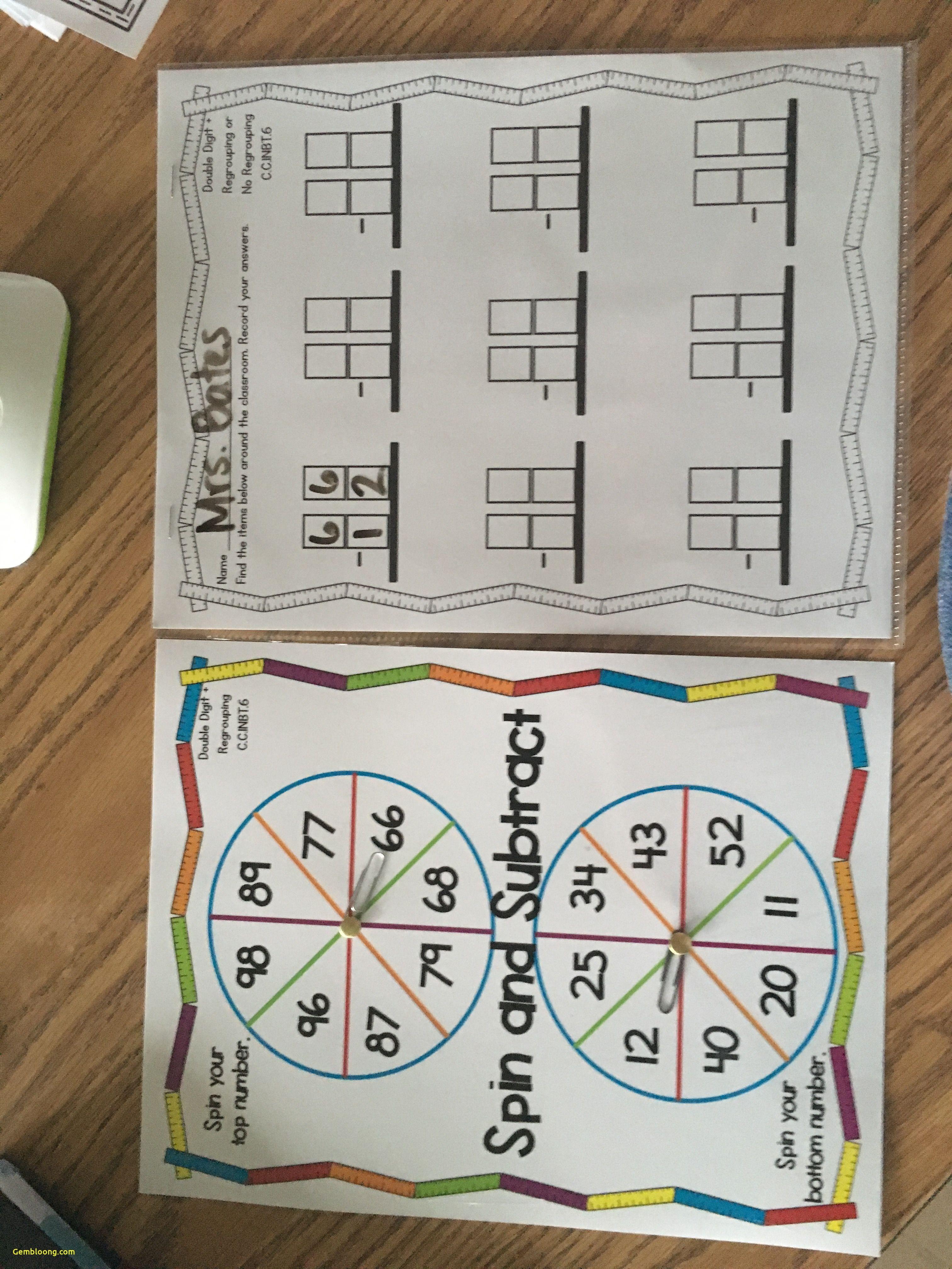 General 1st Grade Math Worksheets Addition Worksheet Printable 1st Grade Math Worksheets Math Addition Worksheets 1st Grade Math
