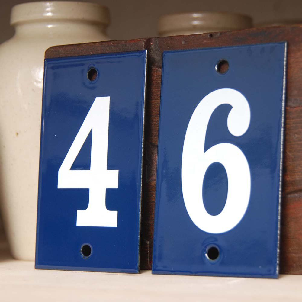 Present Artistic House Address Numbers By Decorating Art Deco House Numbers