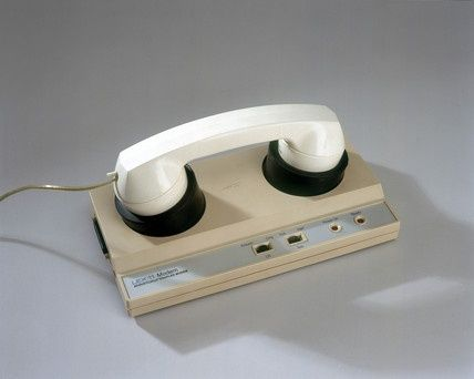 Dial Up Modems