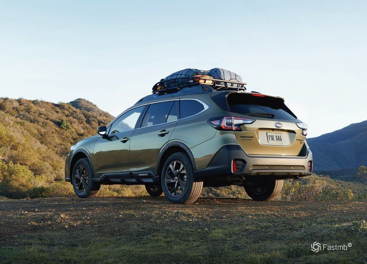 2020 Subaru Outback Youtube Redesign Rim Width 7 5 Prices 2020 Subaru Outback Youtube Includes Auto Dimming Exterior Mirror Check More At Http Mudas Me Di 2020