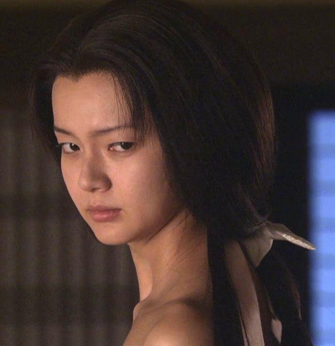 Mikako Tabe ,Tabe Mikako(多部未華子) / japanese actress ...
