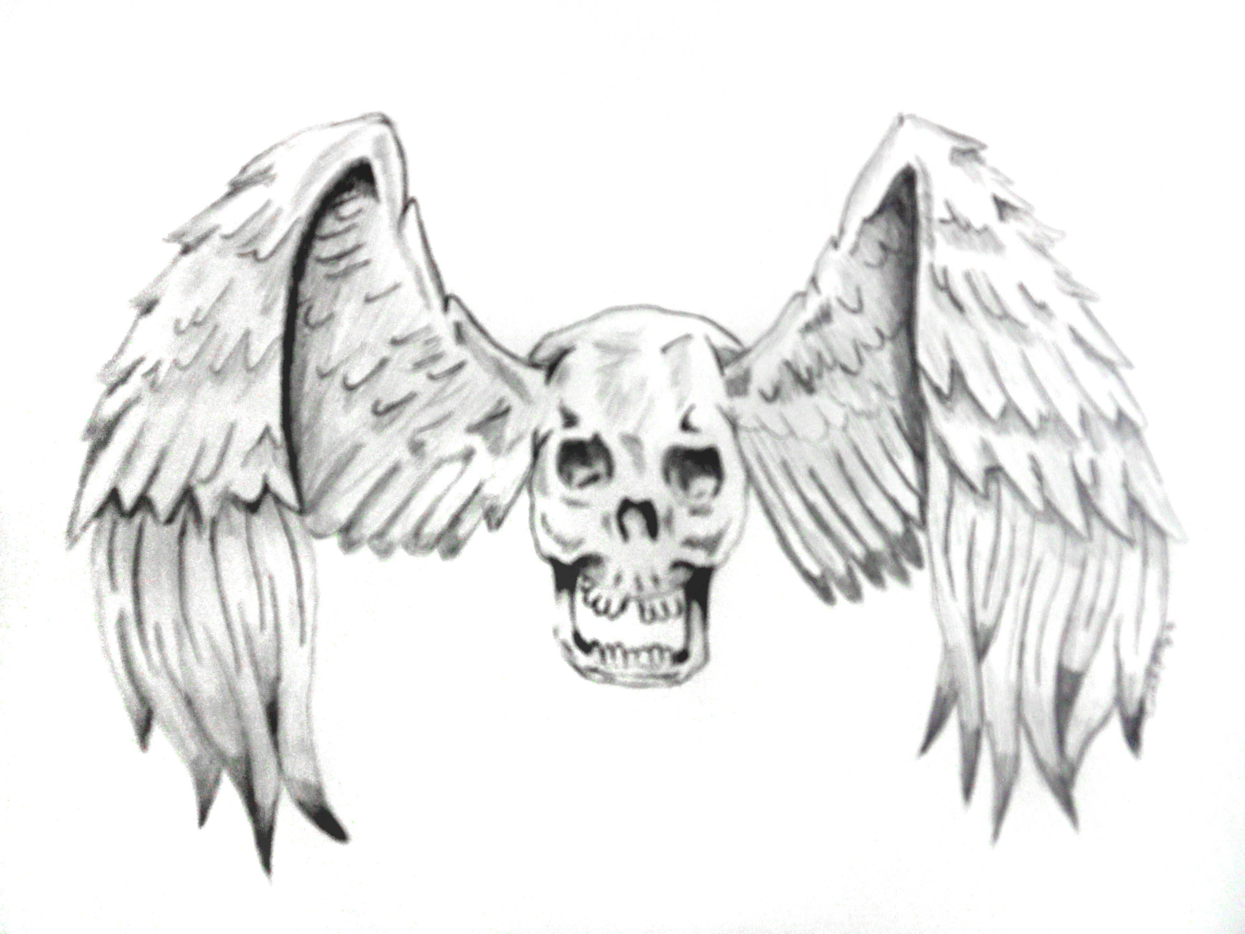 Love to draw tattoos, this is prob one of my favourites
