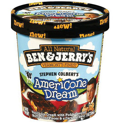 Ben Amp Jerry S Stephen Colbert S Americone Dream Ice Cream 16 Oz 00076840102075 Ben Amp Jerry S Step Ben And Jerrys Ice Cream Ice Cream Dream Ice Cream Warfield, martin county, kentucky center · updated about 4 years ago. pinterest