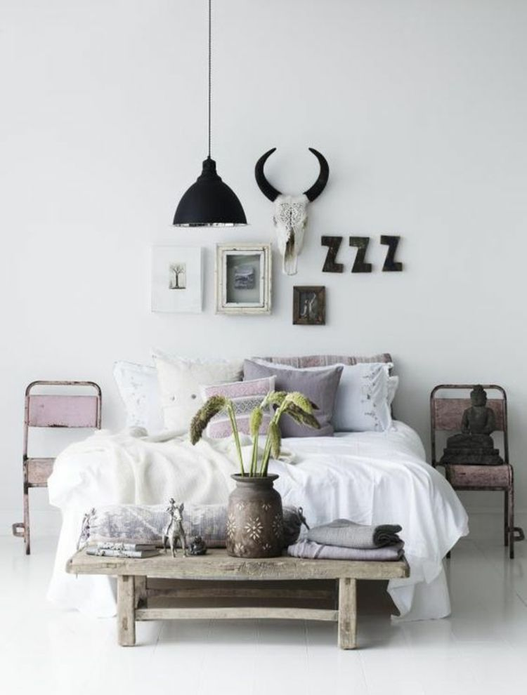 feng shui schlafzimmer einrichtung nach den feng shui regeln feng shui schlafzimmer feng. Black Bedroom Furniture Sets. Home Design Ideas