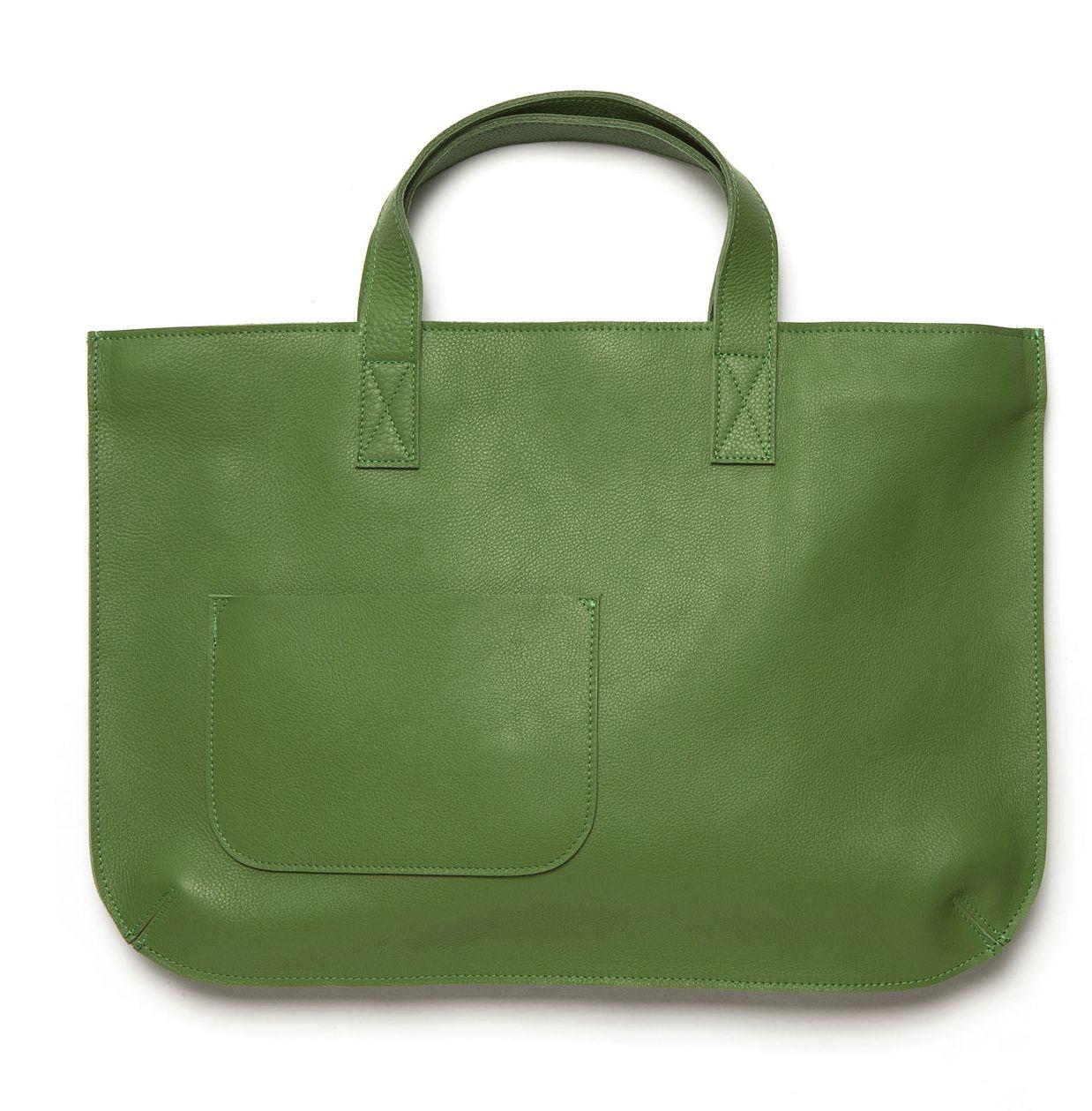 3bb594af2b Bag Elephant Joke Fresh Green - Keecie - BijzonderMOOI  Dutch design online  Fresh Green