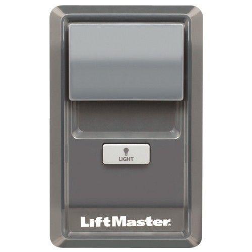 Liftmaster 882lmw Multi Function Control Panel Rp 25 95 Sp 15 53 Garage Security Liftmaster Garage Door Opener