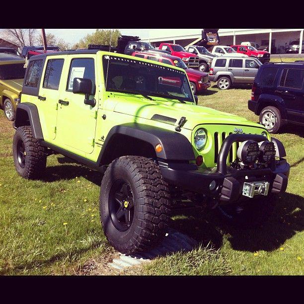 Nemer Chrysler Jeep Dodge Ram Queensbury Ny