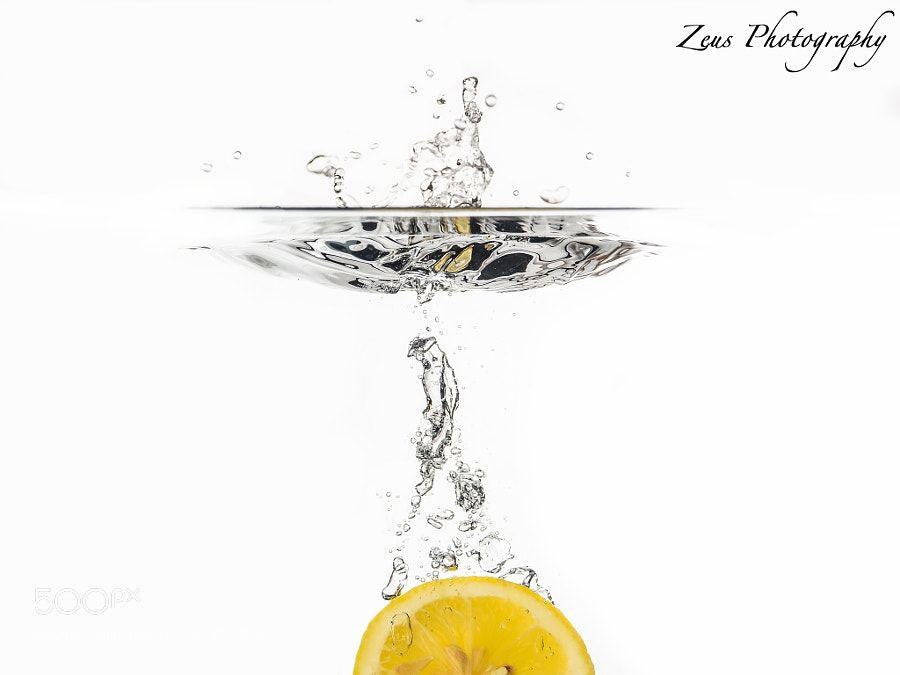 Fresh Fruit I by cupra66