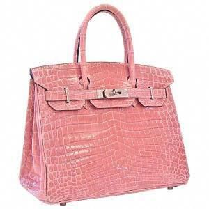 Photo of hermes handbag sale #Hermeshandbags