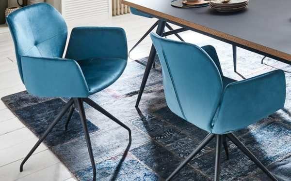 Moods Stoelen Mobitec : Design in zijn puurste vorm! de eetkamerstoel mood 95 pm is een