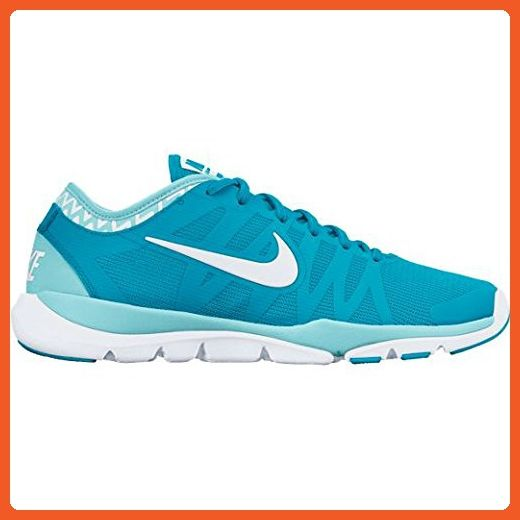 01e48177a29 Nike Women s Flex Supreme TR 3 11.5 - Athletic shoes for women ( Amazon  Partner-Link)