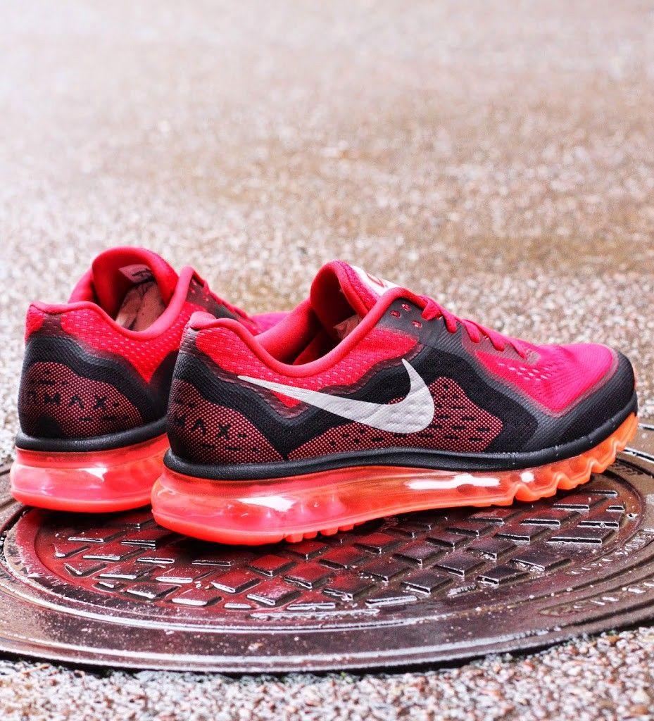 brand new 40c55 f4122 Nike Air Max 20014 621077-601