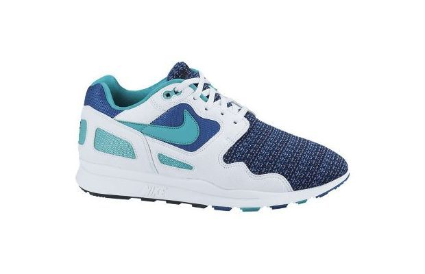 low priced ab9ea 049cd Nike Air Flow