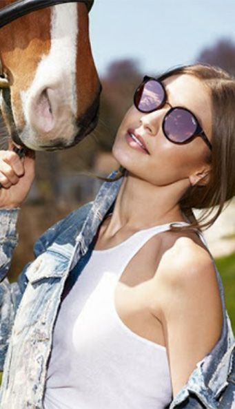 911fcd7f59 Vogue 5166s sunglasses  vogue  sunglasses