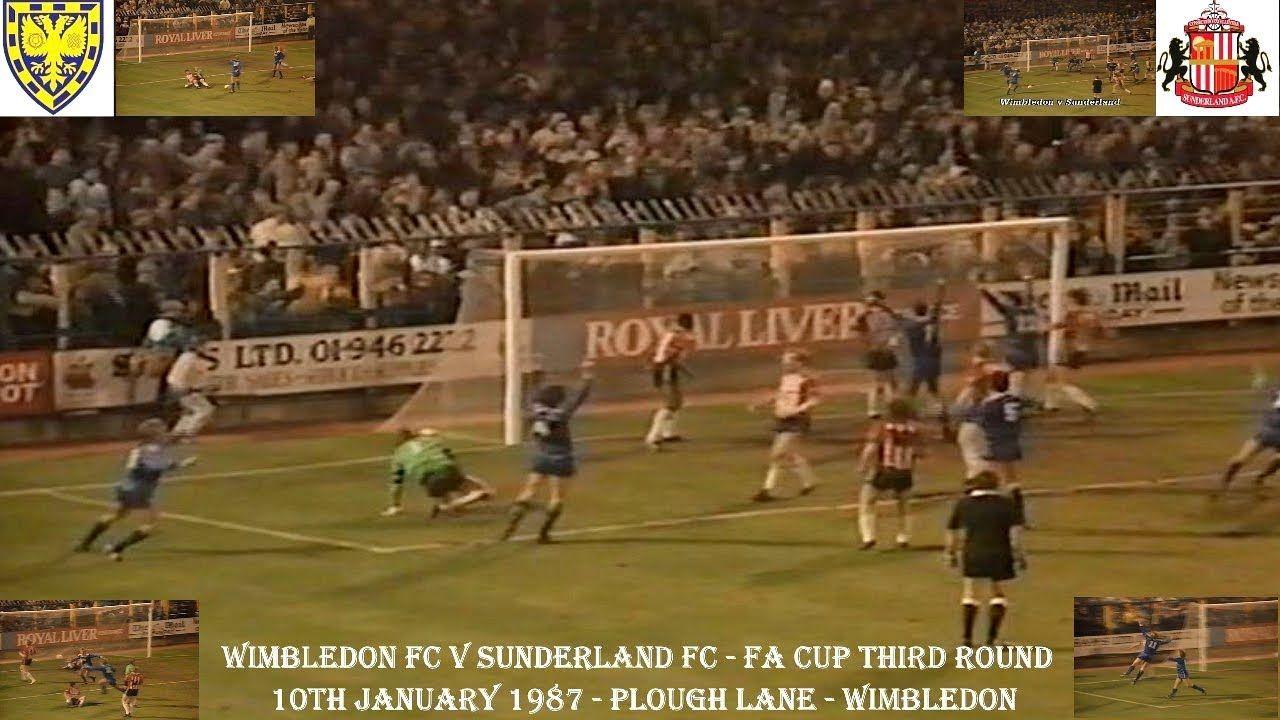 Pin On Sunderland Fc
