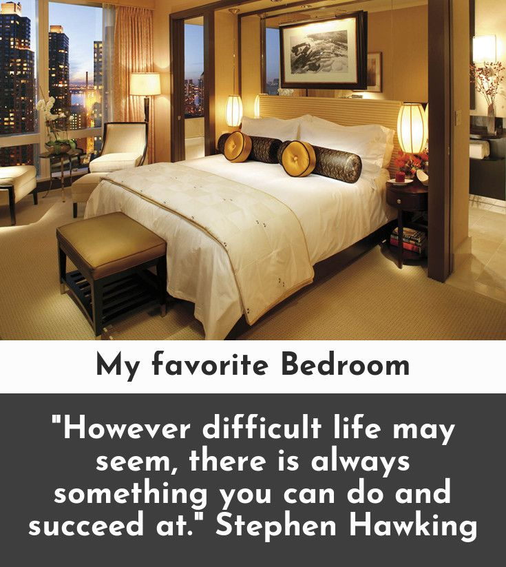 Italian bedroom furniture Truth Of The Best Bedroom Design Best - Italian Bedroom Sets