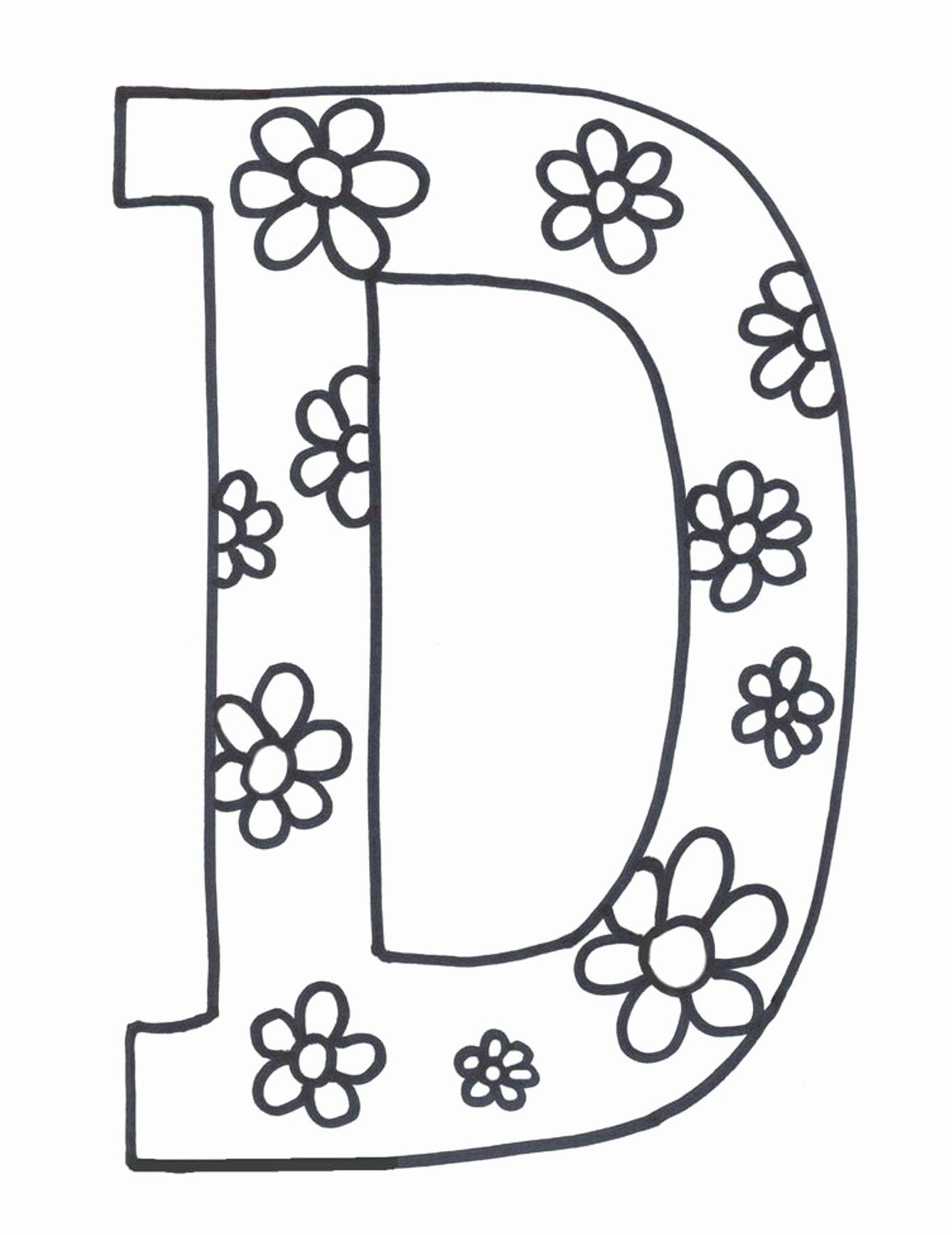 Alphabet Letters Coloring Pages Inspirational Coloring Pages Free Printable Letter Col Letter A Coloring Pages Abc Coloring Pages Free Printable Coloring Pages [ 1737 x 1339 Pixel ]