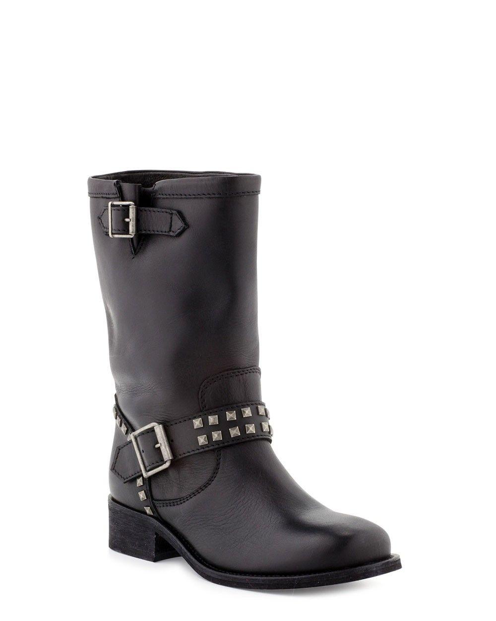 00410e690373a Boots - Bistols - Tendances You Rock - Chaussures Femme Automne Hiver