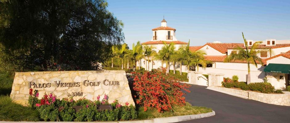 Jaguar Owners Socialize In Affluent Communities And Drive Their Car To Country Clubs