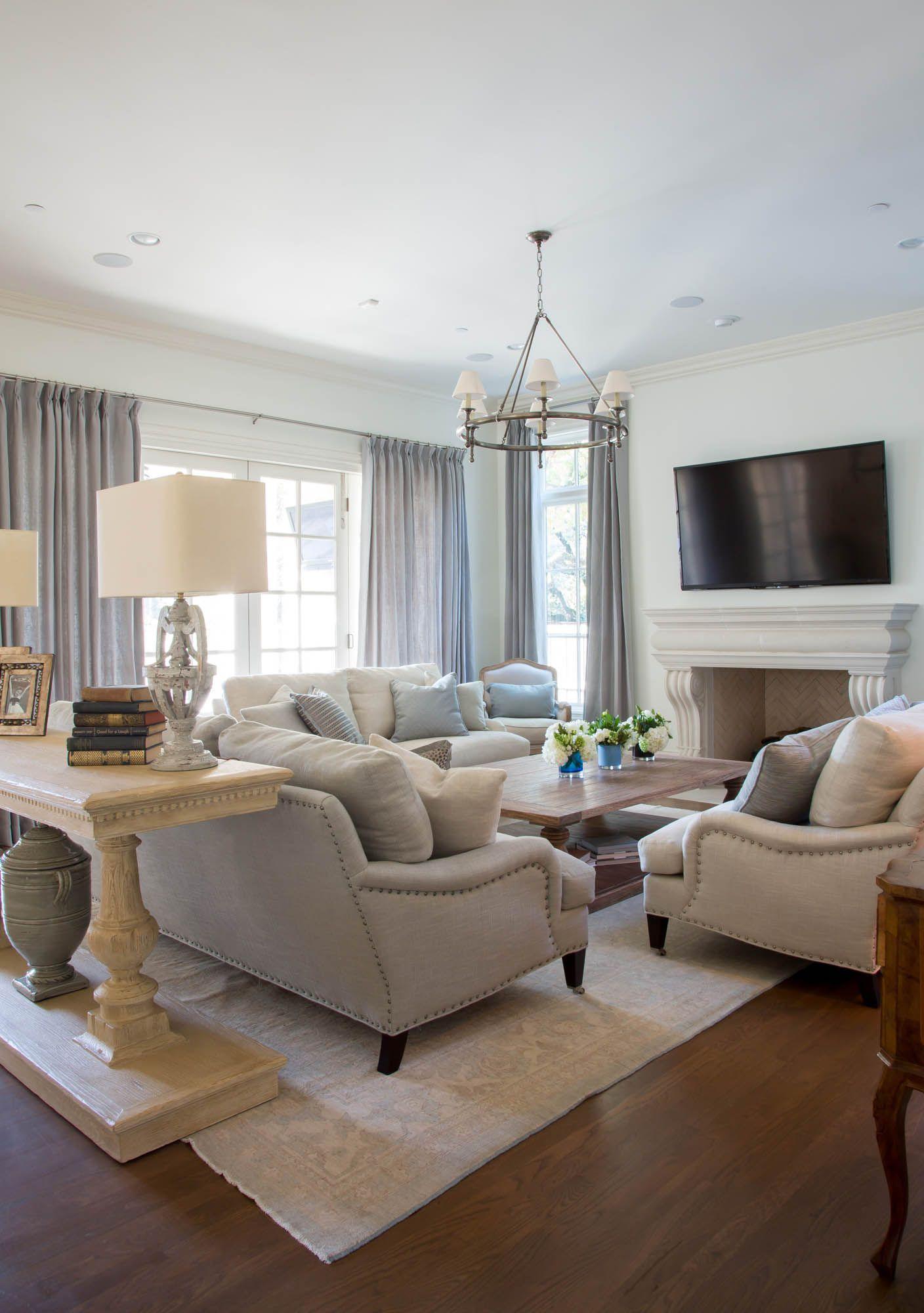 Best Family Sofas Uk Bauhaus Jardin Room Neutral Colors English Roll Arm Sofa Home